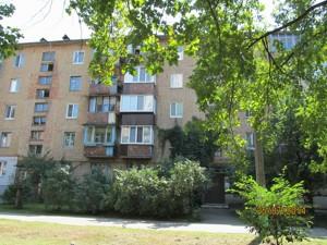 Квартира Жукова Маршала, 27, Киев, Z-449153 - Фото2