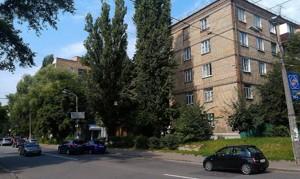 Квартира Овручская, 17, Киев, Z-344059 - Фото