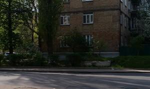 Аптека, Овручская, Киев, R-15402 - Фото 7