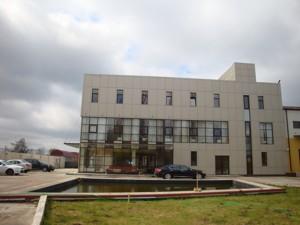 Офис, Старые Петровцы, I-20920 - Фото 1