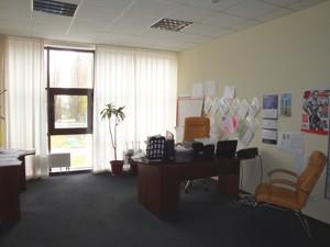 Офис, Старые Петровцы, I-20920 - Фото 4