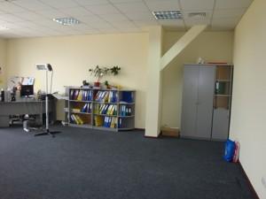 Офис, Старые Петровцы, I-20920 - Фото 5
