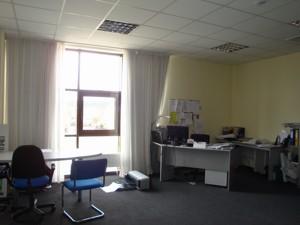 Офис, Старые Петровцы, I-20920 - Фото 6