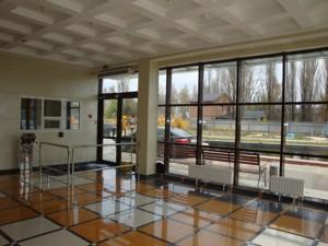 Офис, Старые Петровцы, I-20920 - Фото 8
