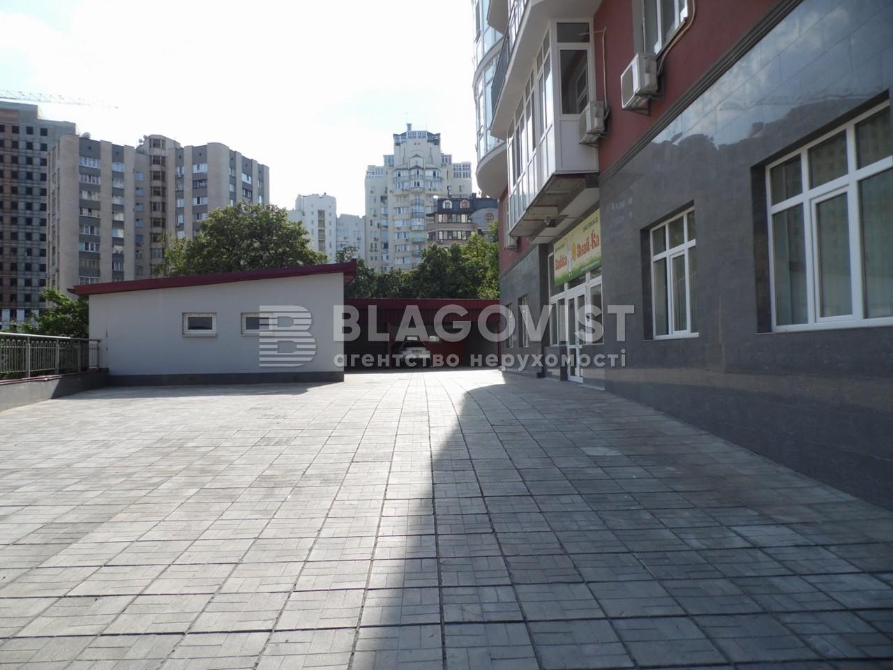 Квартира H-31813, Тургеневская, 44, Киев - Фото 6