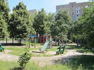 Квартира Предславинська, 47, Київ, Z-552740 - Фото2