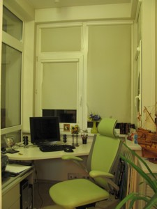 Квартира Старонаводницкая, 13, Киев, P-6471 - Фото 9