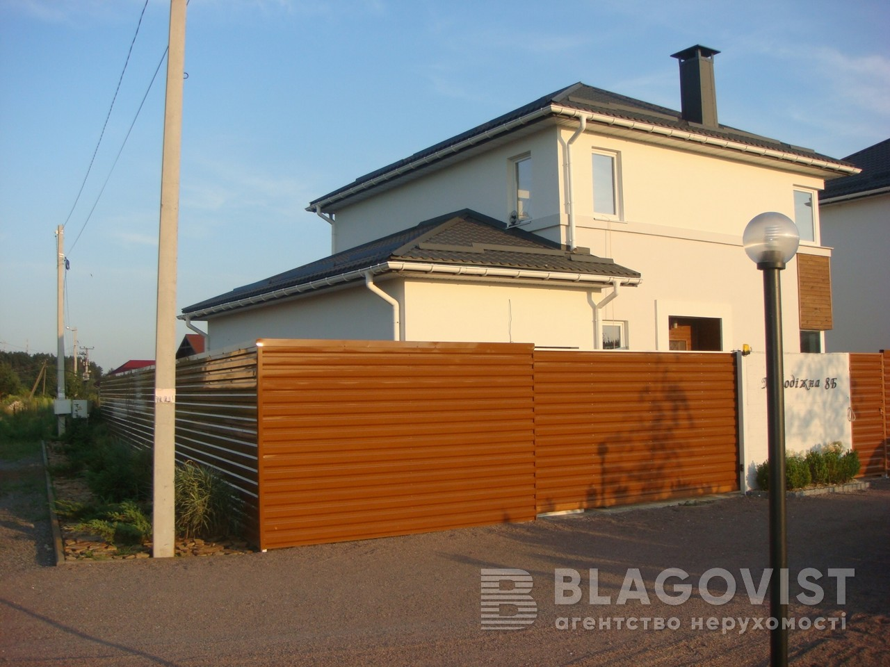Дом M-24608, Юровка (Киево-Святошинский) - Фото 2