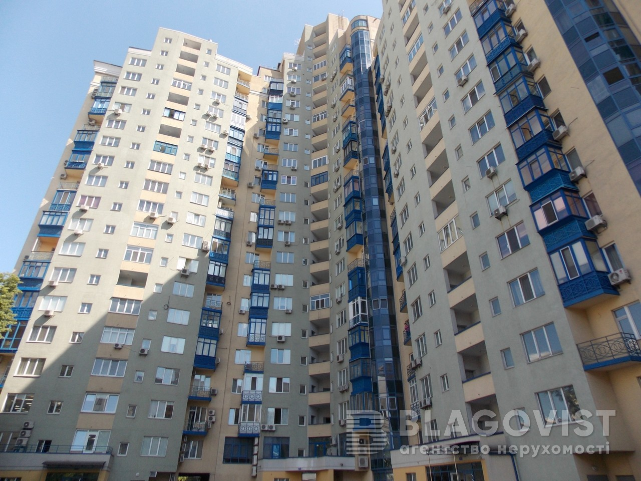 Квартира P-5530, Московская, 46/2, Киев - Фото 2
