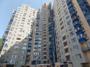 Квартира Московская, 46/2, Киев, C-106648 - Фото 32