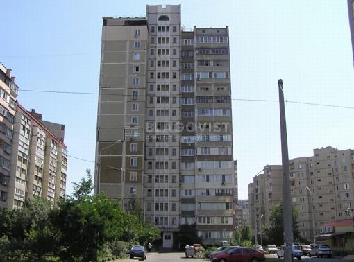 Квартира, Z-400220, 82