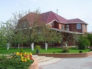 House Ukrainka, F-14477 - Photo