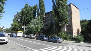 Нежилое помещение, Джона Маккейна (Кудри Ивана), Киев, C-82629 - Фото