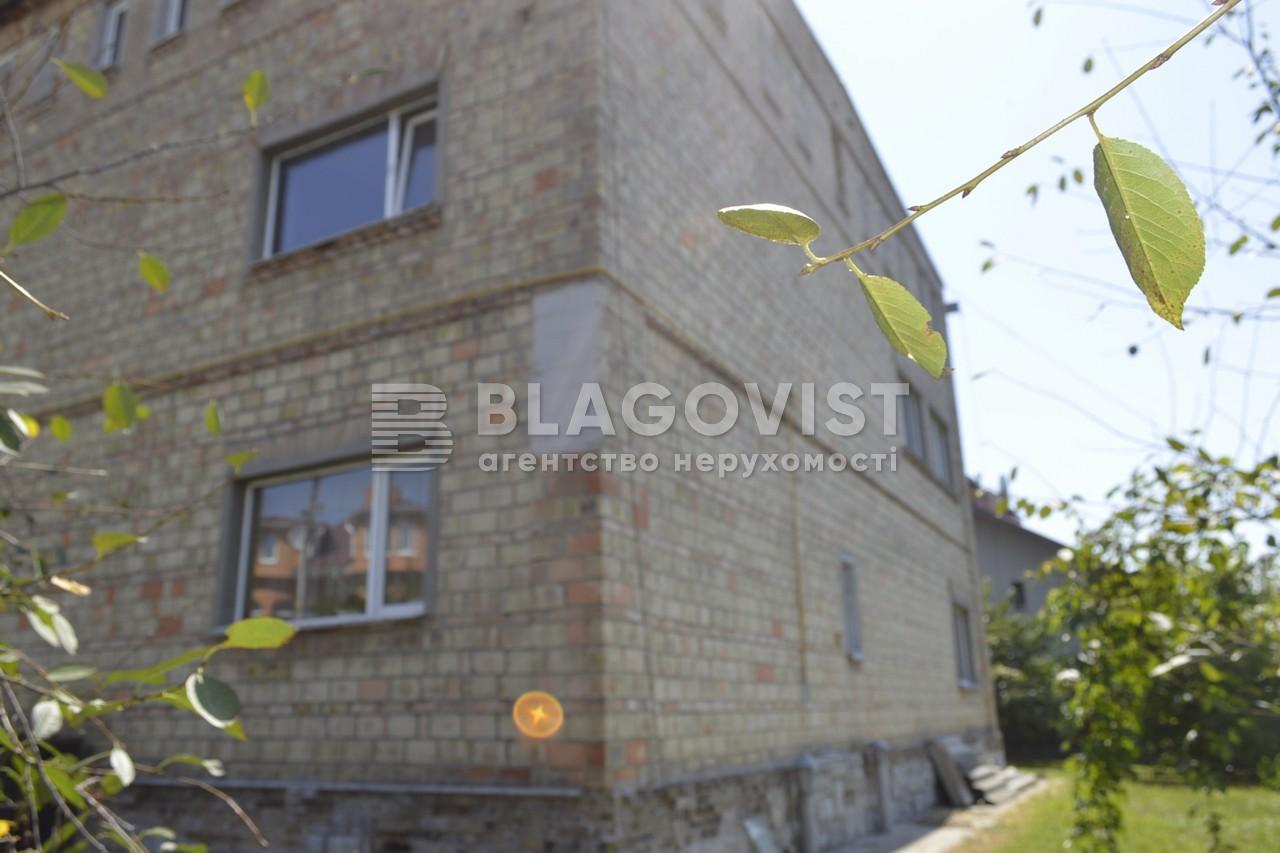 Будинок Z-1414322, Софіївська Борщагівка - Фото 6