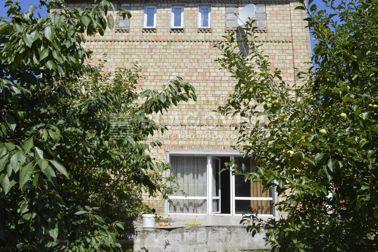 Будинок Z-1414322, Софіївська Борщагівка - Фото 7