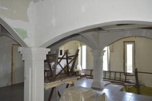 Будинок Z-1414322, Софіївська Борщагівка - Фото 10