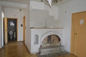 Будинок Z-1414322, Софіївська Борщагівка - Фото 11