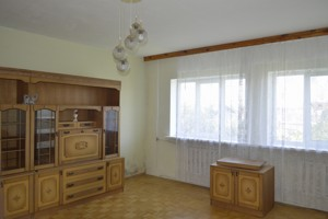 Будинок Z-1414322, Софіївська Борщагівка - Фото 12