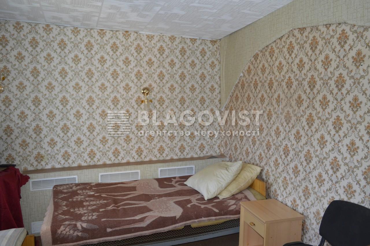Будинок Z-1414322, Софіївська Борщагівка - Фото 14