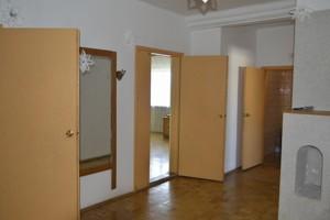 Будинок Z-1414322, Софіївська Борщагівка - Фото 15