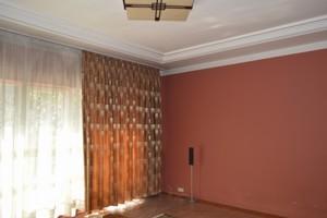 Будинок Z-1414322, Софіївська Борщагівка - Фото 18
