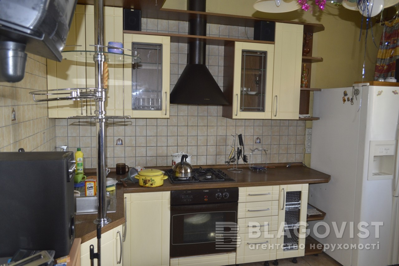 Будинок Z-1414322, Софіївська Борщагівка - Фото 19