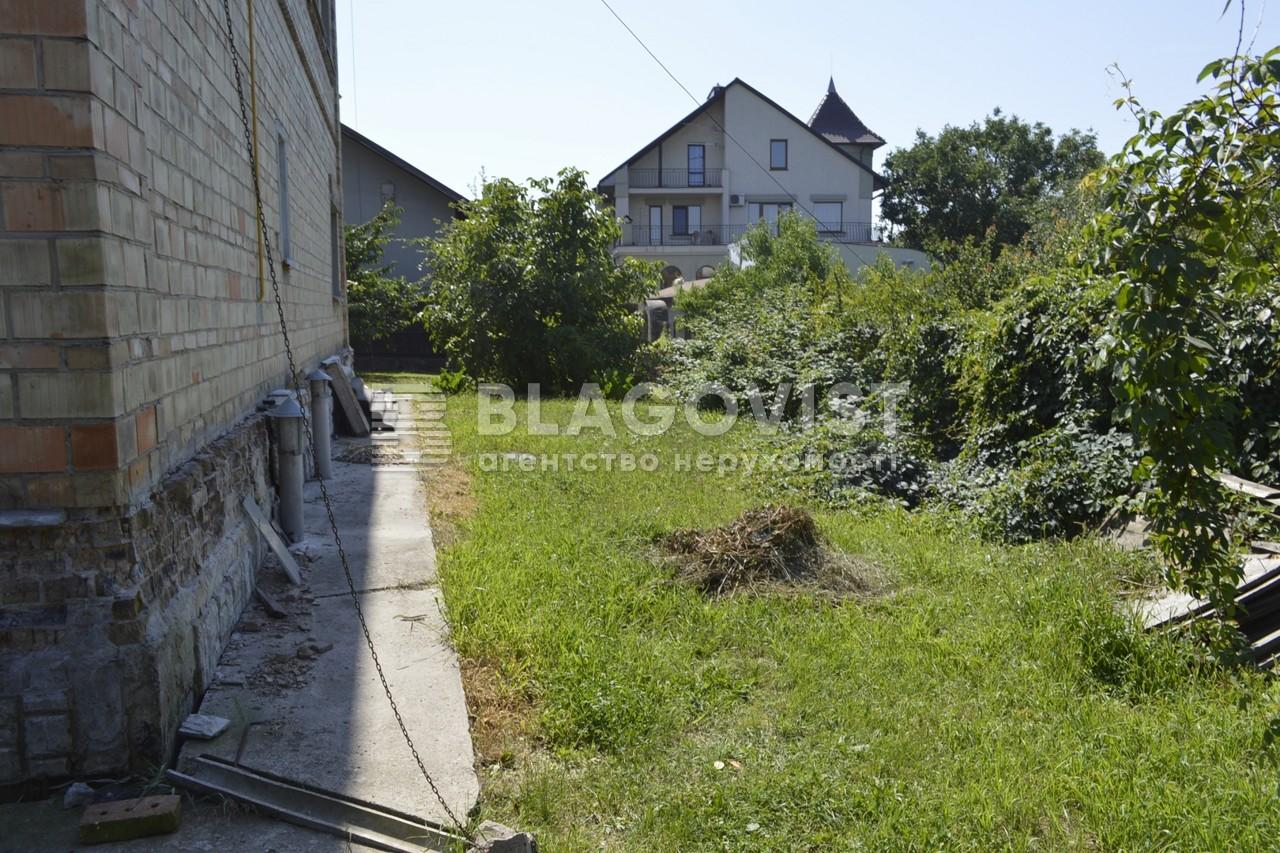 Будинок Z-1414322, Софіївська Борщагівка - Фото 26