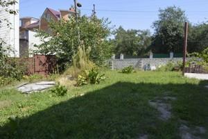 Будинок Z-1414322, Софіївська Борщагівка - Фото 28