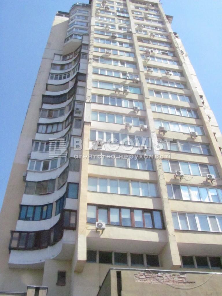 Квартира B-86972, Героев Сталинграда просп., 64/56, Киев - Фото 2