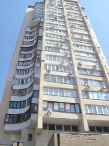 Квартира Героев Сталинграда просп., 64/56, Киев, B-86972 - Фото 15