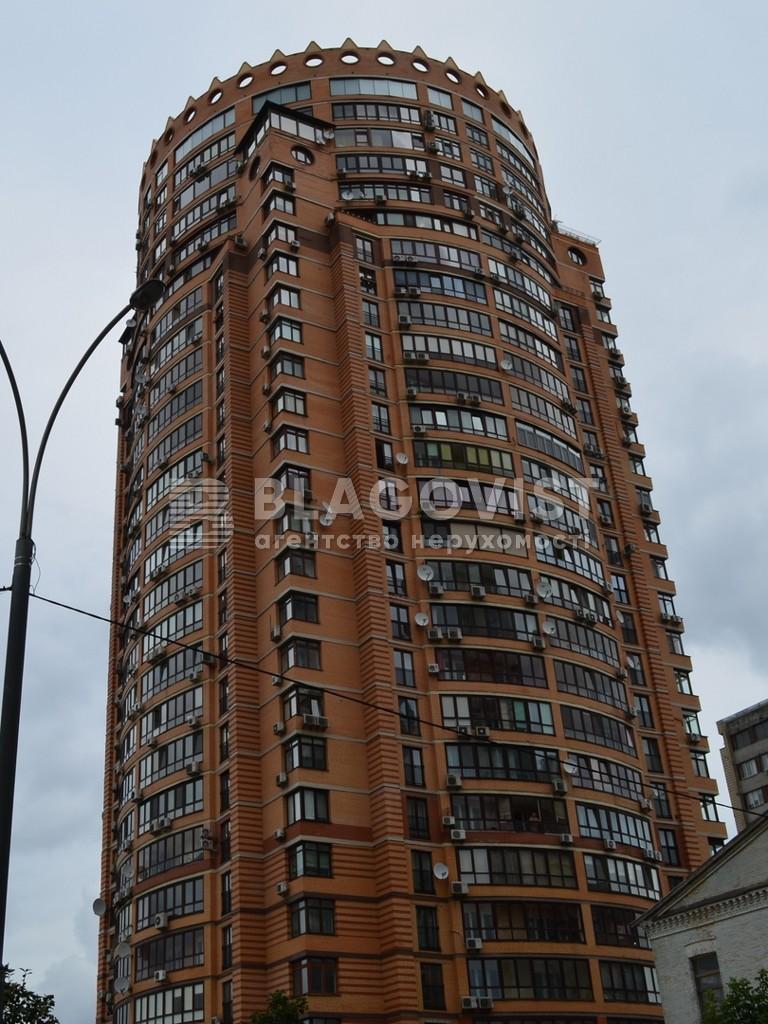 Квартира C-103151, Панаса Мирного, 28а, Киев - Фото 3