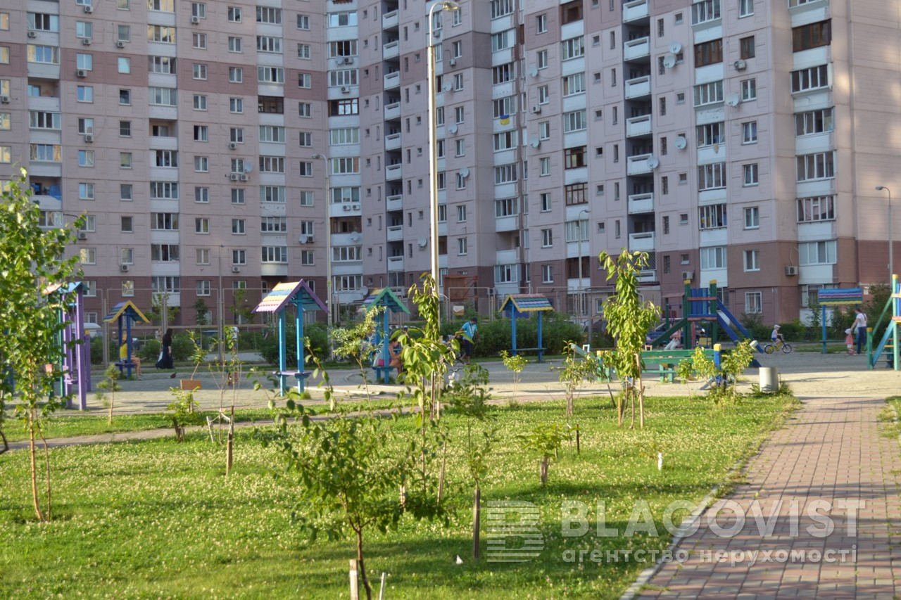 Квартира Z-429169, Пчелки Елены, 2, Киев - Фото 3