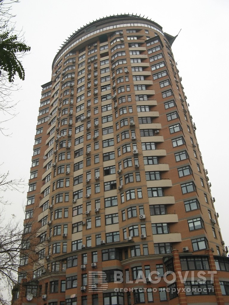 Квартира H-47320, Леси Украинки бульв., 30б, Киев - Фото 2