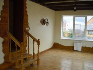 Дом Каштановая, Софиевская Борщаговка, L-11559 - Фото 6