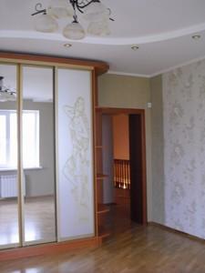 Дом Каштановая, Софиевская Борщаговка, L-11559 - Фото 7