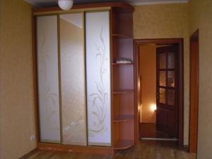 Дом Каштановая, Софиевская Борщаговка, L-11559 - Фото 11
