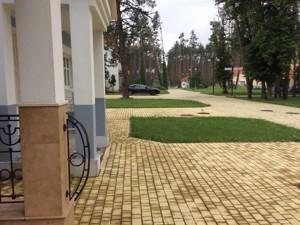 Дом Козин (Конча-Заспа), F-31476 - Фото 25