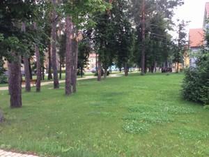 Дом Козин (Конча-Заспа), F-31476 - Фото 27