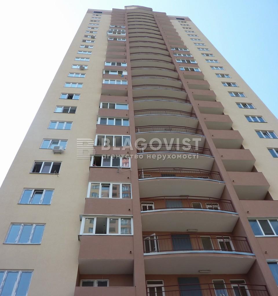 Квартира C-100022, Моторный пер., 9, Киев - Фото 4