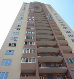 Квартира Моторний пров., 9, Київ, A-110931 - Фото 24