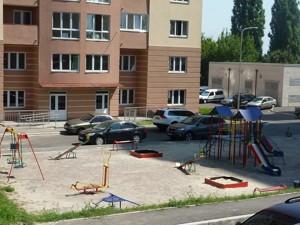Квартира Моторний пров., 9, Київ, C-100022 - Фото 3