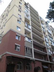 Квартира Сырецкая, 32, Киев, R-3551 - Фото1