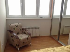 Квартира Голосеевская, 13а, Киев, E-32544 - Фото 8