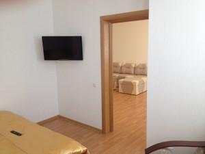 Квартира Голосеевская, 13а, Киев, E-32544 - Фото 9