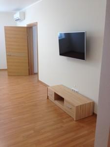 Квартира Голосеевская, 13а, Киев, E-32544 - Фото 5
