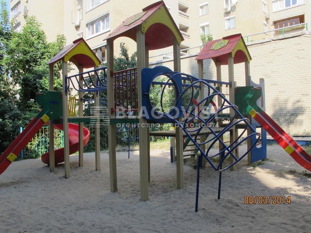 Квартира D-33337, Антоновича (Горького), 103а, Киев - Фото 5