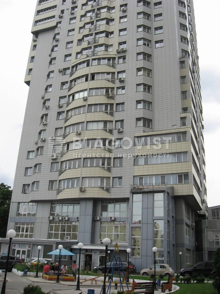 Квартира A-111404, Гетьмана Вадима (Индустриальная), 1в, Киев - Фото 2