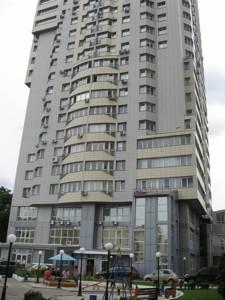 Квартира Гетьмана Вадима (Індустріальна), 1в, Київ, A-111404 - Фото 11
