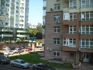 Квартира F-31484, Кудряшова, 20г, Киев - Фото 28