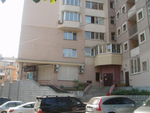 Квартира Сєченова, 7а, Київ, Z-569849 - Фото 5
